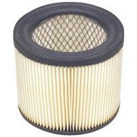 Shop-Vac 903-98-00 Hang-Up Vacuum Replacement Vacuum Filter-HANG-UP VAC FILTER