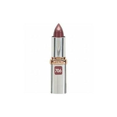 L'Oréal Paris Colour Riche Serum Inside Lipstick