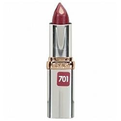 L'Oréal Paris Colour Riche Anti-Aging Serum Lipstick