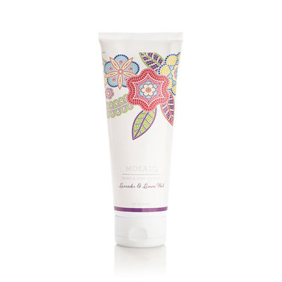 Mosaiq Wildflower Hand & Body Lotion
