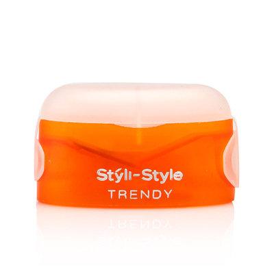 Styli Style Styli-Style Trendy Sharpener, 1 sharpener