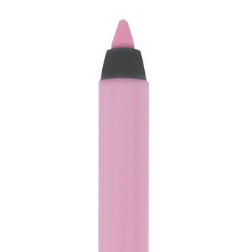 Styli Style Styli-Style Line Seal Semi-Permanent Lip Liner Carnation