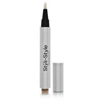 Styli Style Styli-Style Hideaway Concealer 3