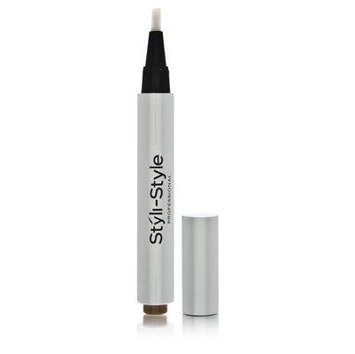 Styli Style Styli-Style Hideaway Concealer 4