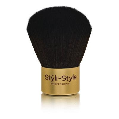 Styli Style Styli-Style Kabuki Brush
