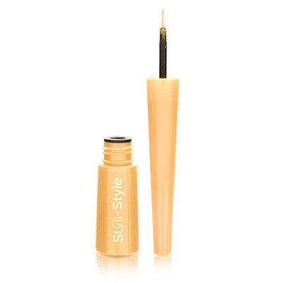 Styli Style Styli-Style Liquid Metals Eye Liner 521 Gold