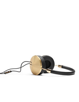 Frends With Benefits Taylor - Gold & Black by Republic of Frends