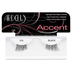 Andrea Lash Accent Pair 315 (Pack of 4) - American International Industries