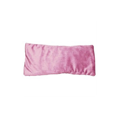 Herbal Concepts HC715SMM Herbal Comfort Pac - Mauve