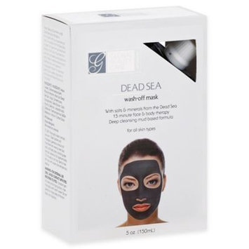 Global Beauty Dead Sea Mud Mask