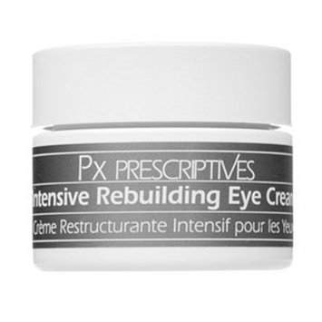 Prescriptives Intensive Rebuilding Eye Cream