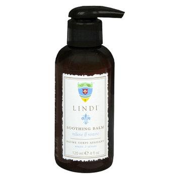 Lindi Skin Soothing Skin Balm