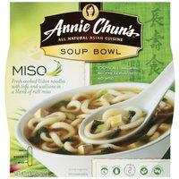 Annie Chun's All Natural Asian Cuisine