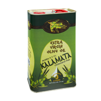 Kalamata Cholesterol Free Extra Virgin Olive Oil