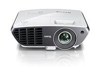 BenQ America BenQ EP5920 DLP Projector - 1080p - HDTV - 16 9
