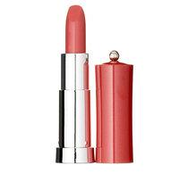 Bourjois Docteur Glamour Lipstick