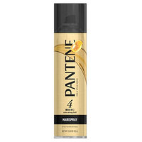 Pantene Pro-V Extra Strong Hold Hair Spray, 11 oz