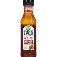 Wish-Bone® Evoo Sundried Tomato Dressing