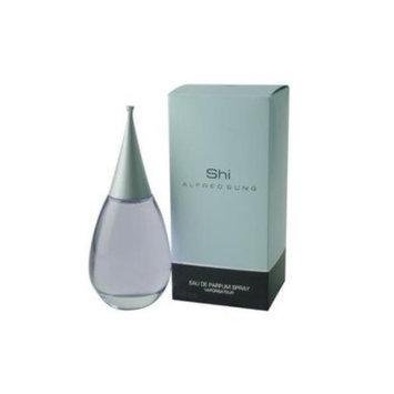 Shi Alfred Sung Eau de Parfum Spray for Women