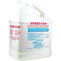 Steri-fab Sterifab 9-Way Protectant (Premixed 1 Gallon)