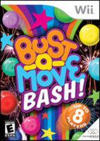 Majesco Bust A Move: Bash!