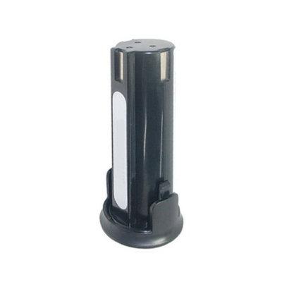 Superb Choice PT-MIL2C20-7 2.4V Power Tool Battery For MILWAUKEE 6546-1