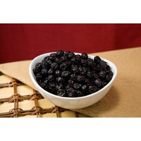 Superior Nut Company Dried Blueberries (10 Pound Case)