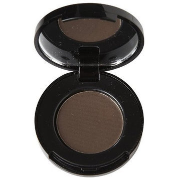 Nvey Eco Cosmetics Eye Shadow - Pearl Taupe (168)
