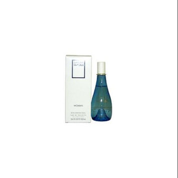 Zino Davidoff Cool Water 3.4 oz EDT Spray (Tester)