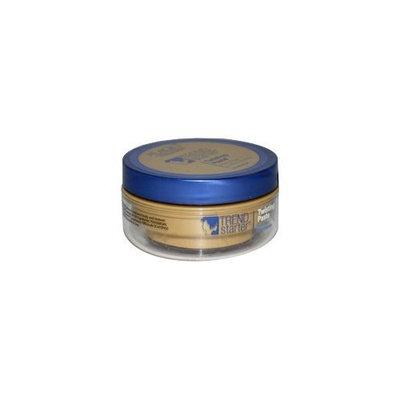 Alagio Trend Starter Twisting Paste, 2 oz