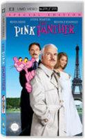 VPD Pink Panther