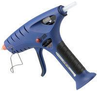Steinel & STEINEL & #174 TM6000 ThermaMelt Butane Glue Gun