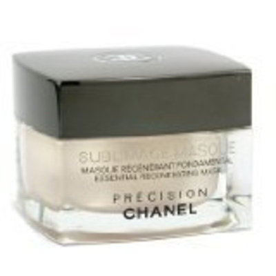 CHANEL Precision Sublimage Essential Regenerating Mask 50ml / 1.7oz