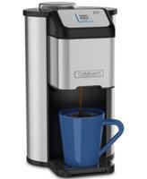 Cuisinart Dgb-1 Grind & Brew Coffee Maker