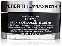 Peter Thomas Roth FirmX Firming Neck Cream