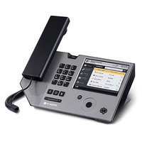 Polycom Nortel8540 IP Phone for Microsoft Office Communications Server