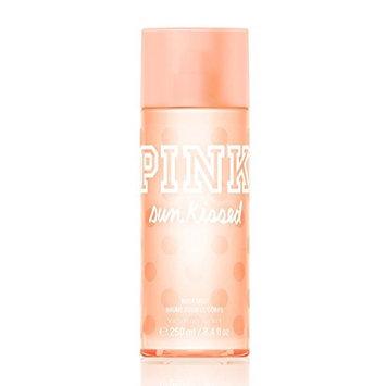 Victoria's Secret Pink Sun Kissed Body Mist 8.4oz