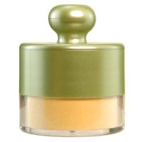 Sally Hansen® Carmindy Truly Translucent Loose Powder