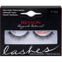 Revlon Beyond Natural Eyelashes