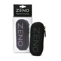 Zeno Neoprene Carry Case