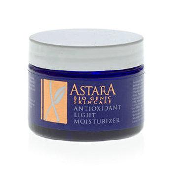Astara Antioxidant Light Moisturizer