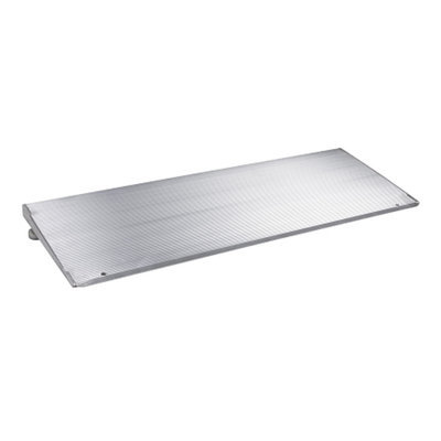 PVI Adjustable Threshold Ramp 12 x 32 inches