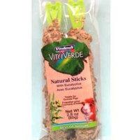 Vitakraft Eucalyptus Natural Stick Guinea Pig Treat - 2.99 oz.
