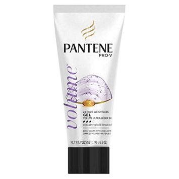 Pantene Pro-V Series Volume Texturizing Gel 6.8 oz