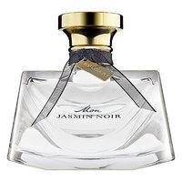 BVLGARI Mon Jasmin Noir Eau de Parfum
