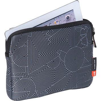 Miquelrius MR Laptop Skin 10