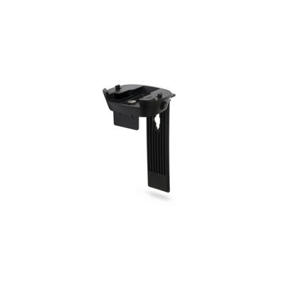 CTA Digital Universal Wall Mount & Clip for the Kinect Camera & PlayStation Eye