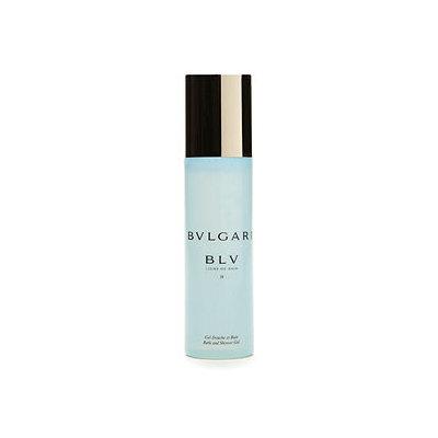 BVLGARI BLV II Bath & Shower Gel