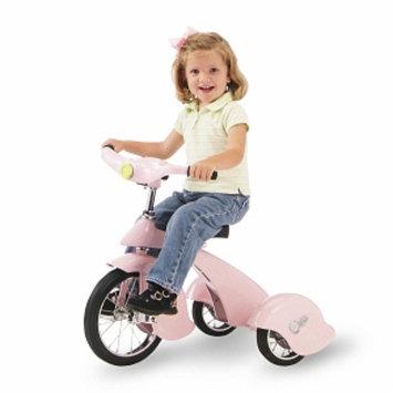 Morgan Cycle Pegasus Trike
