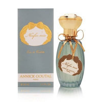 Annick Goutal Ninfeo Mio Eau de Toilette Spray for Women, 1.7 Ounce